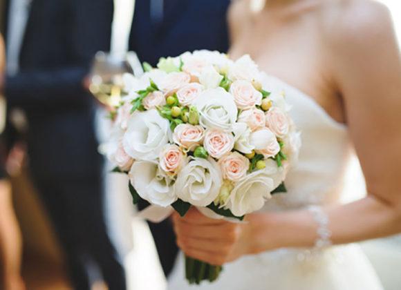 L'importanza del bouquet