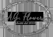 AG Flowers